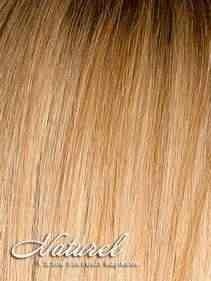 Danish-Blond-Root-(20R/19-12)