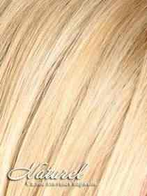 Swedish-Blond-Root-(23A/26-16)