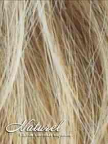 Sandy-Blonde-Rooted