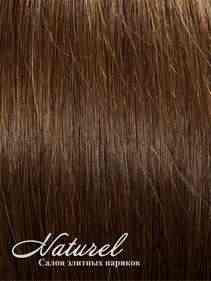 Light-Brown-(8)